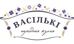 """Ресторан народной кухни """"Васильки"""""""