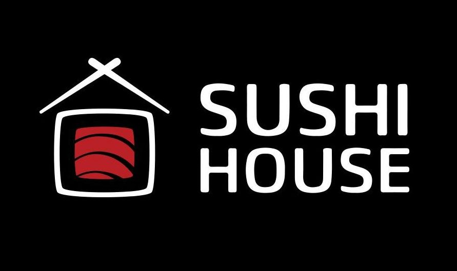 """Ресторан японской кухни """"Sushi House"""""""