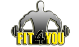 Fit4you