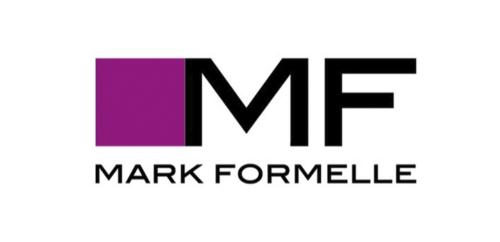 Магазин Mark Formelle