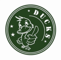 Ducks Coffee